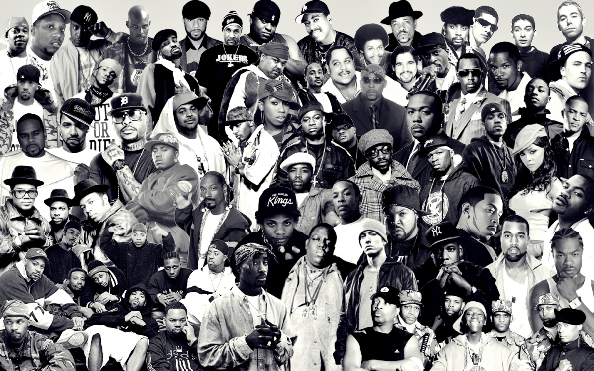 the history of hip hop and its use for discriminated black communities in the united states Advocates who claim hip hop is an authentic music genre state that it is an ongoing response to the violence and discrimination experienced by black people in the united states, from the slavery that existed into the 19th century, to the lynchings of the 20th century and the ongoing racial discrimination faced by blacks.